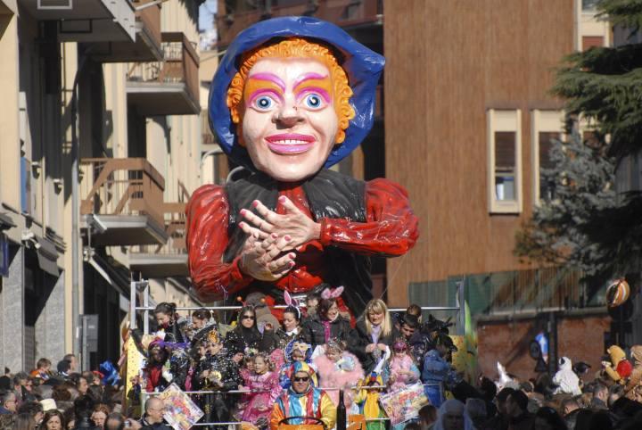 Il_Carnevale_Ambrosiano_di_Cantu