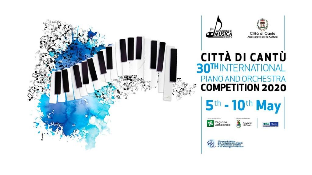 concorso musica